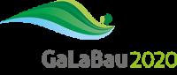 GaLaBau Messe Nürnberg 2020