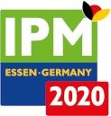 IPM Essen 2020